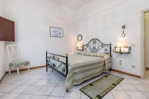 Agriturismo Bellavista, Aparthotels  Incisa in Valdarno - big - 50