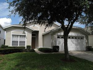 Windsor Palms Four Bedroom House with Private Pool 3FS, Holiday homes  Kissimmee - big - 13