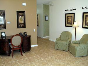 Windsor Palms Four Bedroom House with Private Pool 3FS, Dovolenkové domy  Kissimmee - big - 6