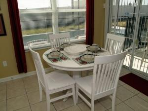 Windsor Palms Four Bedroom House with Private Pool M4D, Holiday homes  Kissimmee - big - 7
