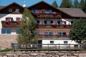 Reiterhof Edelweiss - AbcAlberghi.com