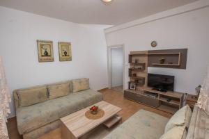 Apartments Jovanovic, Appartamenti  Kotor - big - 15