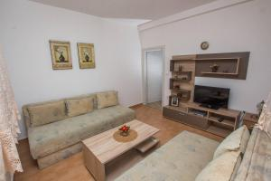 Apartments Jovanovic, Appartamenti  Kotor - big - 16