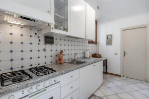 Agriturismo Bellavista, Aparthotels  Incisa in Valdarno - big - 51