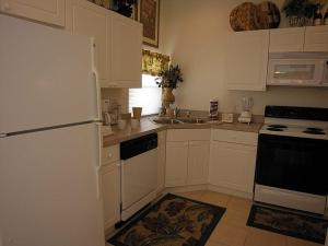 Windsor Palms Four Bedroom Pool House H3H, Nyaralók  Kissimmee - big - 16