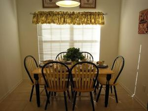 Windsor Palms Four Bedroom Pool House H3H, Nyaralók  Kissimmee - big - 15