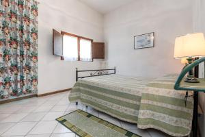 Agriturismo Bellavista, Aparthotels  Incisa in Valdarno - big - 54