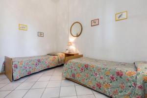 Agriturismo Bellavista, Aparthotels  Incisa in Valdarno - big - 55