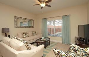 Paradise Palms Four Bedroom House 4098, Holiday homes  Kissimmee - big - 28