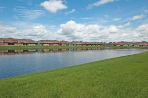 Paradise Palms Four Bedroom House 4098, Holiday homes  Kissimmee - big - 25