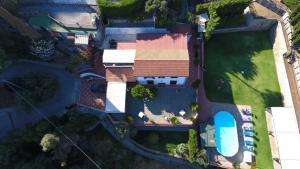 Casa De Angelis - AbcAlberghi.com