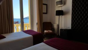 Hotel La Residencia (29 of 147)
