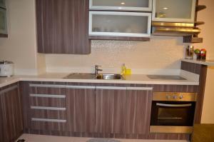 Luxurious Penthouse Unit in Cebu, Apartmány  Cebu City - big - 29
