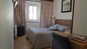 Hotel La Residencia