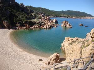 Miramare Costa Paradiso - AbcAlberghi.com