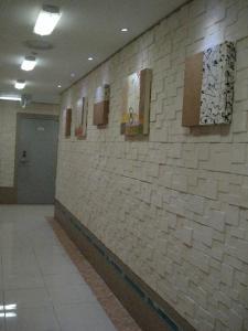 Easy Guesthouse, Vendégházak  Cshangvon - big - 11