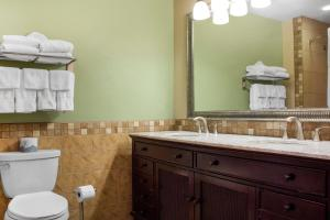 Comfort Inn & Suites Durango, Hotel  Durango - big - 16