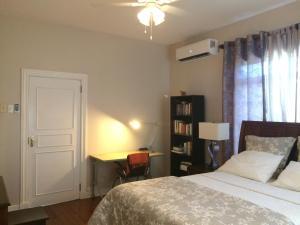 Oasis Petrea, Отели типа «постель и завтрак»  Saint Elizabeth - big - 4