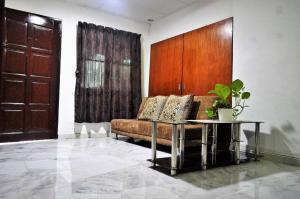 Homestay4u 14pax 2 Storey Vacation Homes, Nyaralók  Subang Jaya - big - 34