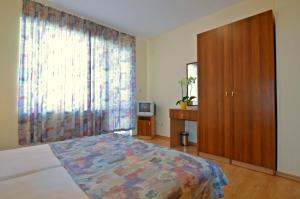 Rossitsa Holiday Apartments, Ferienwohnungen  Kranevo - big - 19