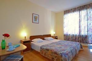 Rossitsa Holiday Apartments, Ferienwohnungen  Kranevo - big - 17