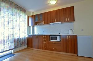 Rossitsa Holiday Apartments, Ferienwohnungen  Kranevo - big - 16