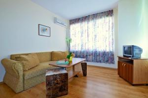Rossitsa Holiday Apartments, Ferienwohnungen  Kranevo - big - 13