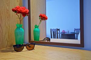Rossitsa Holiday Apartments, Ferienwohnungen  Kranevo - big - 12