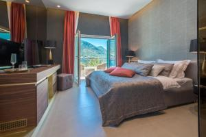 Forza Terra Boutique Hotel & Spa (8 of 79)