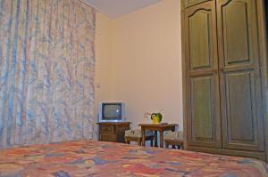 Rossitsa Holiday Apartments, Ferienwohnungen  Kranevo - big - 10