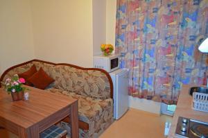 Rossitsa Holiday Apartments, Ferienwohnungen  Kranevo - big - 5