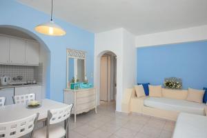 Villa Mare Monte ApartHotel, Apartmánové hotely  Malia - big - 16