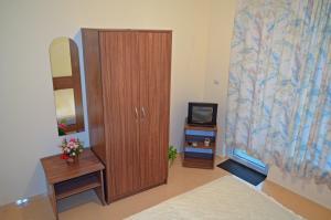 Rossitsa Holiday Apartments, Ferienwohnungen  Kranevo - big - 31