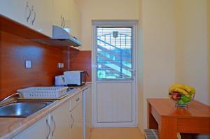 Rossitsa Holiday Apartments, Ferienwohnungen  Kranevo - big - 30