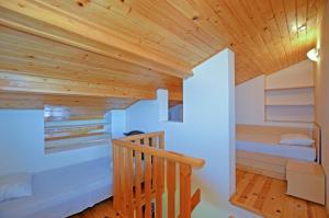 Rossitsa Holiday Apartments, Ferienwohnungen  Kranevo - big - 28