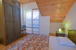 Rossitsa Holiday Apartments, Ferienwohnungen  Kranevo - big - 27