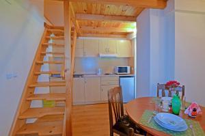 Rossitsa Holiday Apartments, Ferienwohnungen  Kranevo - big - 24