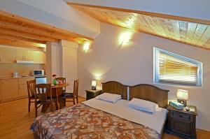 Rossitsa Holiday Apartments, Ferienwohnungen  Kranevo - big - 23