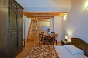 Rossitsa Holiday Apartments, Ferienwohnungen  Kranevo - big - 22