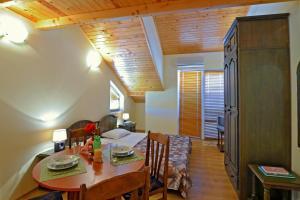 Rossitsa Holiday Apartments, Ferienwohnungen  Kranevo - big - 35