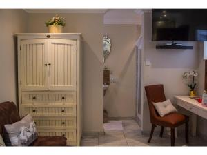 La Loggia Bed and Breakfast, Bed and Breakfasts  Durban - big - 9