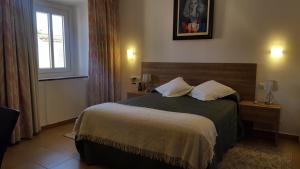 Hotel La Residencia (25 of 147)