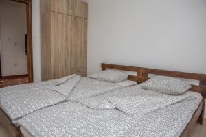 Apartments Bonaca, Ferienwohnungen  Budva - big - 3