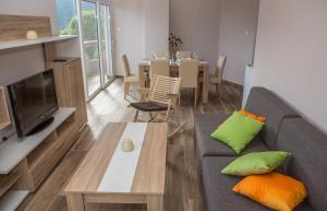 Apartments Bonaca, Ferienwohnungen  Budva - big - 2