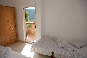 Apartments Bonaca, Ferienwohnungen  Budva - big - 6