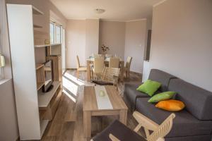 Apartments Bonaca, Ferienwohnungen  Budva - big - 5