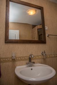 Apartments Bonaca, Ferienwohnungen  Budva - big - 10