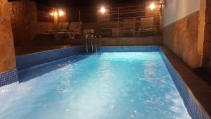 Seaview Guesthouse, Pensionen  Olhão - big - 9
