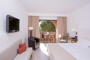 La Costa Hotel Golf & Beach Resort, Hotels  Pals - big - 32