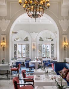 Phoenicia Hotel (18 of 38)